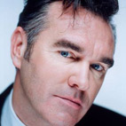 Morrissey Announces New Album 'World Peace Is None of Your Business,' Confirms Summer Release