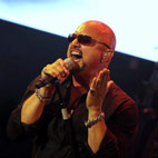 Geoff Tate Apologizes to Queensryche Fans for 'Totally Distasteful' War of Words