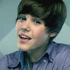 Justin Bieber's 'Baby' Used as Torture Device in Washington High School
