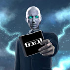 Tool's New Album to Be Released as Downloadable Content in Half-Life 3, Band Hints at 2016 Release