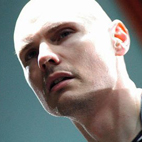 Billy Corgan to Release Experimental 'AEGEA' LP After Cafe Sessions
