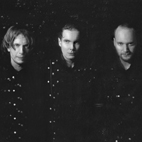 Sigur Ros' Cover of 'The Rains of Castamere' for Game of Thrones Revealed