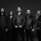 Wovenwar's First Single 'All Rise' Is Available for Streaming