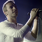 Coldplay Debut New Song 'Oceans' and Confirm Headline Appearance at Radio 1's Big Weekend