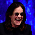 Ozzy Osbourne: 'Where Are All the New Rock Stars?'