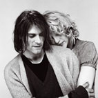 Kurt Cobain's 'B-tch With Zits' Note Actually Written by Courtney Love