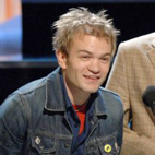 Sum 41's Deryck Whibley: 'If I Have One Drink the Docs Say I Will Die'
