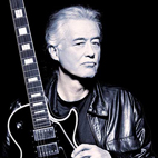 Jimmy Page Is 'Fed Up' With Robert Plant Delaying Led Zeppelin Reunion Plans