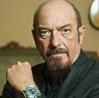 Ian Anderson: 'I Think Tony Iommi Was Quite Embarrassed for Playing in Jethro Tull'