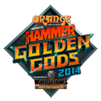 Iron Maiden, Killswitch Engage Honored at Metal Hammer Awards