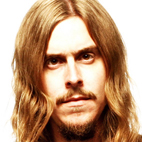 Opeth: 'Progressive Metal's Doing Quite Well Today, a Lot of It Has to Do With Dream Theater'