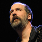 Krist Novoselic: 'If Kurt Cobain Had a Clear Mind, He Wouldn't Have Killed Himself'