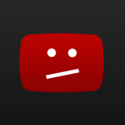 YouTube's Controversial New Contract for Indie Labels Leaks Online