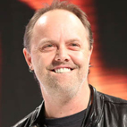 Lars Ulrich: 'I Don't Think I Want to Do Music Once Metallica Ends'
