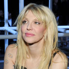 Courtney Love Hints at Miley Cyrus Collaboration: 'Might Sound Cool'