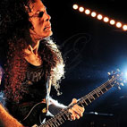 Marty Friedman: 'I Have a Lot of Musical Statements to Make, and It's Confusing for Everyone'