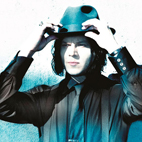 Jack White Walks Off Stage Due to Weak Crowd Response, Returns for 22-Song Encore