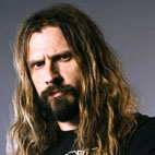 Rob Zombie Launches Crowd Funding Campaign for Upcoming Film '31'
