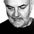 BBC 6 Music to Host John Peel Special Playlist on Sunday