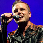 Brandon Flowers: 'The Killers Are Explorers and We're Going to Keep on Digging'