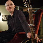 Billy Corgan Performs 31-Song, Three-Hour Retrospective Concert in Chicago