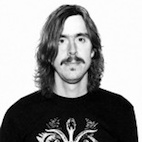 Opeth: 'We Will Never Sound Like on Our Old Records'