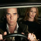 Kylie Minogue Says Working on the Nick Cave Film Left Her 'Challenged, Inspired and Liberated'