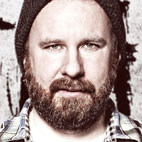 In Flames' Anders Friden: 'I Don't Aim to Become the Best Singer in the Whole World'