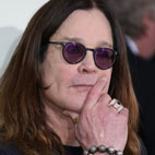 Ozzy Wants Bill Ward Back for Final Black Sabbath Album and Tour