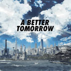 Wu-Tang Clan Reveals Epic Artwork for 'A Better Tomorrow'