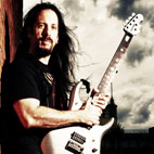 Petrucci Can't Write Short Songs