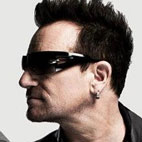 U2 Tease 'Intimate' and 'Explosive' Gigs for 'Songs of Innocence' Tour