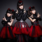 Babymetal Unveils Trailer for New DVD/Blu-Ray