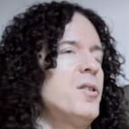 Marty Friedman: It's Not Important to Listen to Different Music Styles, It's Important to Enjoy What You Listen To