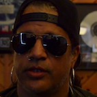 Slash: I Wrote a Song for 'The Walking Dead' But It Was Rejected