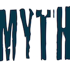Wednesday Question: Greatest Myth in the History of Rock