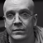 Devin Townsend Offers Very Introspective Thoughts on Touring: 'It's Very Easy to Get Depressed'