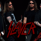 Slayer Premiere Gloomy New Single 'When the Stillness Comes'