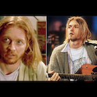 Turns Out Kurt Cobain and Courtney Love Were Offered Roles in 'Pulp Fiction'
