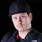 Tom DeLonge Describes Plans for His Own Record Label as a 'New Adventure'