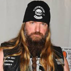 Zakk Wylde Admits Backstage Life Is Boring Since He Quit Drinking