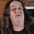 Producer Glenn Fricker Picks Top 5 Free Plugins for Metal Production