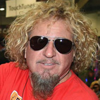 Sammy Hagar Hits Back at David Lee Roth Over Van Hagar Inferiority Claims