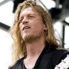 Puddle of Mudd Delete Facebook Page After Lip Synching Allegations