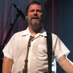 Faith No More Bassist: Music Has Been Going Backwards Since Guns N' Roses Appeared