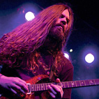 Between the Buried and Me: It's Become Increasingly Challenging to Find the Right Music Gear