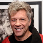Bon Jovi Release 'We Don't Run' Video