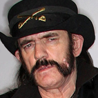 Lemmy: The State of Rock And Roll Is 'Pretty Poor Right Now'