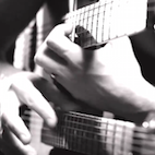 Watch This Guitarist Deliver an Absolutely Mind-Boggling Performance on 18-String Guitar