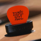 Revolution: Thanks to This New Gizmo, You Will Never Lose Your Pick Again